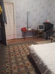 Аренда комнаты, Ессентуки, Ул. Грибоедова - Фото 2