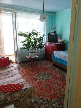 Продажа квартиры, Ягодное, Ставропольский район, Ягодное Орлова - Фото 4