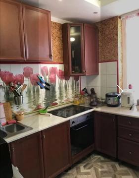 Объявление №51182537: Продаю 3 комн. квартиру. Тамбов, ул. Чичерина, 62 лит. б,