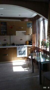 Продажа квартиры, Таганрог, Ул. Мартеновская - Фото 2