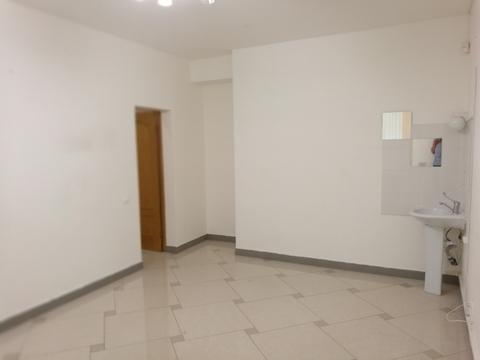 Коммерческая недвижимость, пр-кт. Ленина, д.5 к.3 - Фото 2