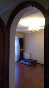 Сдаю 1-комнатную на Минской, 12 - Фото 5