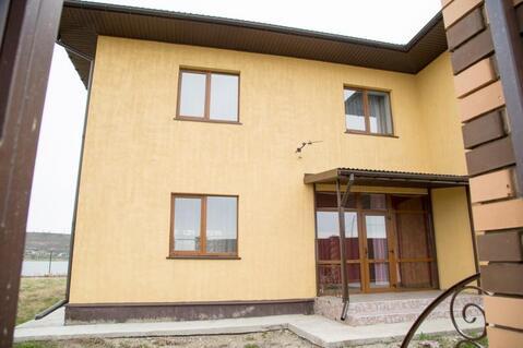 Продажа дома, Ангара, - - Фото 2