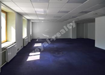 Аренда Офис 345 кв.м. - Фото 3