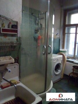 Продажа квартиры, м. Площадь Восстания, 8-я Советская ул. - Фото 4