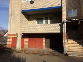 Продажа квартиры, Армавир, Ул. Островского - Фото 1