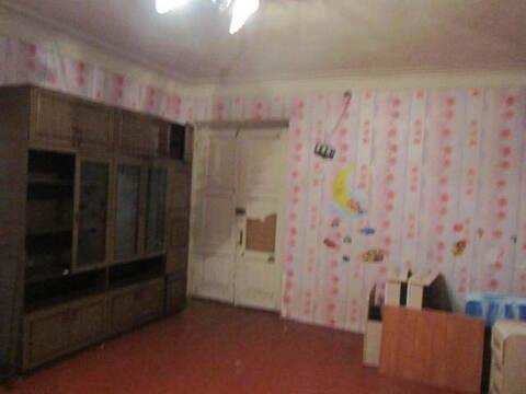 Комната в 3-ёх ком.кв-ре в г.Карабаново, Александровский р-он Владимир - Фото 3