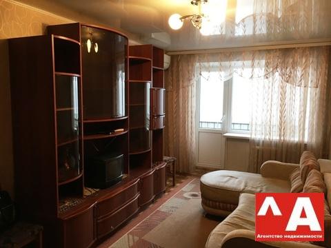 Аренда 2-й квартиры 44 кв.м. на Проспекте Ленина - Фото 4
