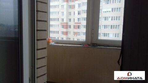 Продажа квартиры, м. Ладожская, Ул. Ворошилова - Фото 4