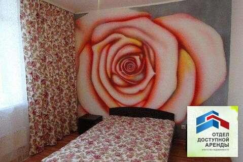 Квартира ул. Гоголя 206 - Фото 5