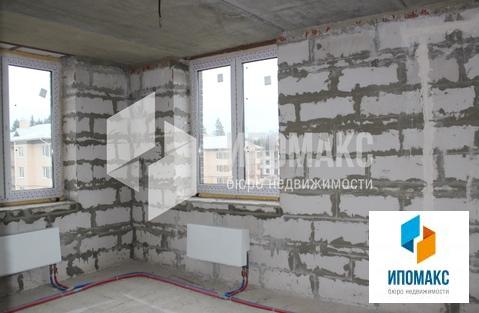 Продается 2-ая квартира в ЖК Борисоглебское - Фото 2