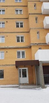 Продажа псн, Улан-Удэ, Ул. Модогоева - Фото 5