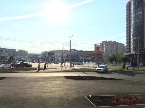 Коммерческая недвижимость, ул. Братьев Кашириных, д.131 к.Б - Фото 4
