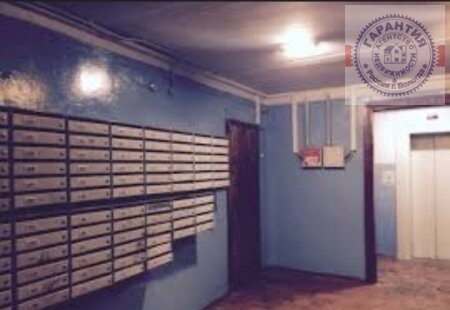 Продажа комнаты, Вологда, Советский пр-кт. - Фото 1