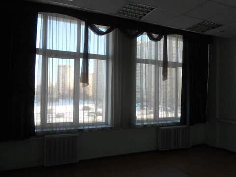 Сдается офис 120 м2, м2/год, Балашиха - Фото 2
