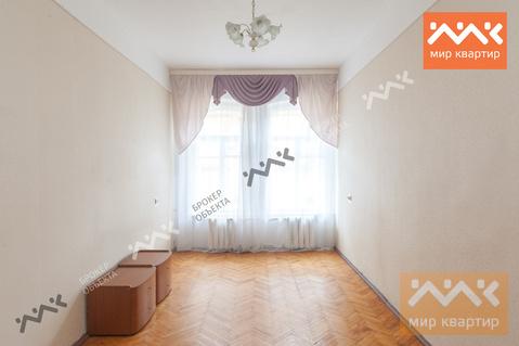 Продается 2к.кв, Восстания - Фото 3