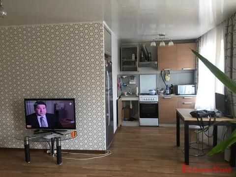 Продажа квартиры, Хабаровск, Ул. Калараша - Фото 2