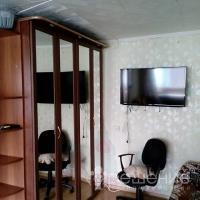 Продается квартира 31 кв.м, г. Хабаровск, ул.Амурский б-р - Фото 4