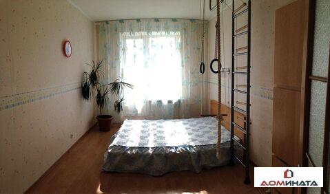 Продажа квартиры, Ул. Туристская - Фото 5