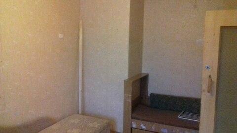 Продам комнату. - Фото 4