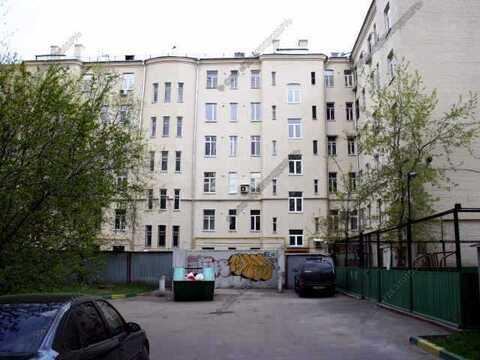 Продажа квартиры, Смоленский бул. - Фото 1