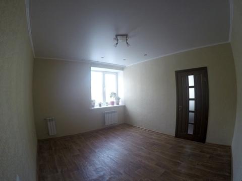 Продается уютная квартира с ремонтом по ул. Калинина 1 - Фото 3