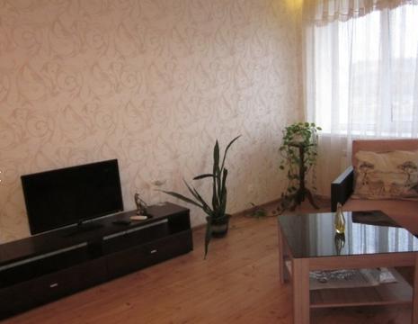 Квартира, ул. Глазкова, д.23 - Фото 5