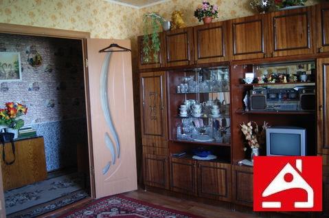 Продам 3-х комнатную на тэц-3 - Фото 2