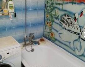 Продажа квартиры, Волгоград, Ул. 50-летия влксм - Фото 5