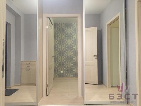 Квартира, ул. Пехотинцев, д.3 к.4 - Фото 1
