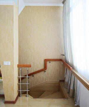 Продается квартира г Краснодар, ул им Невкипелого, д 12 - Фото 1