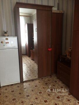 Продажа комнаты, Ул. Воронцовская - Фото 2