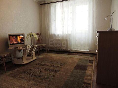 Сдам 1-комн. кв. 37 кв.м. Тюмень, Муравленко - Фото 4