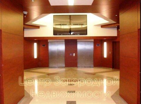 """Аренда офиса в Москве, Аэропорт, 346 кв.м, класс A. м. """"Аэропорт"""" . - Фото 3"""