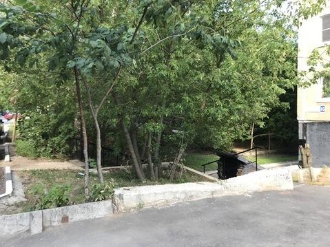 Земельный участок в центре Красногорска - Фото 3
