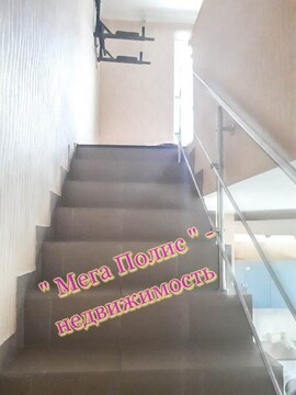 Сдается 2-х комнатная квартира-студия 40 кв.м. ул. Самсоновская - Фото 5