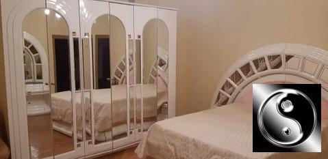 Объявление №60845868: Сдаю комнату в 3 комнатной квартире. Москва, Лубянский проезд, 17,