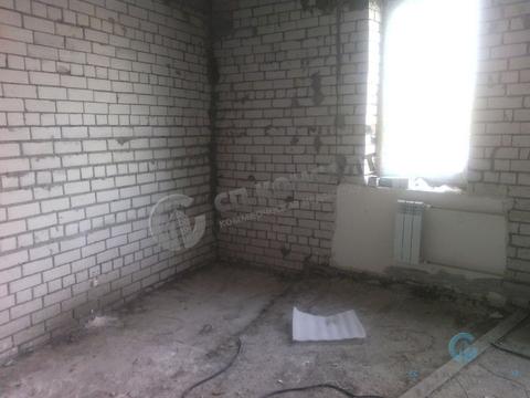 Продам офисы Пушкарская 680 кв.м. - Фото 5