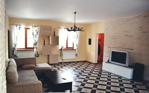 Дом в 42км от МКАД по Дмитровскому шоссе - Фото 4