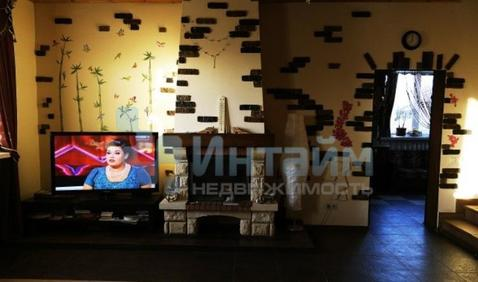 Аренда дома, Алексино, Истринский район, Ул. Садовая - Фото 2