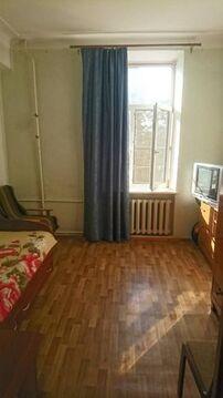 Аренда комнаты посуточно, Новороссийск, Улица Карла Маркса - Фото 2