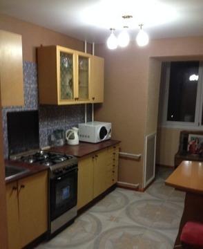 Сдается 1- комнатная квартира на ул.13 Шелковичный проезд, д.16/18 - Фото 5