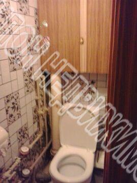Продается 4-к Квартира ул. Ленинского Комсомола пр-т - Фото 5