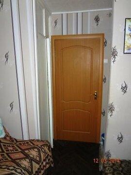 Продается выделенная комната г.Жуковский ул.Гагарина д.5 - Фото 2
