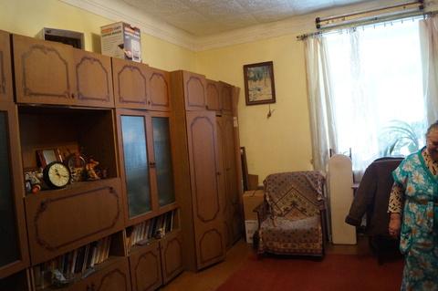 Продам комнату в 3-к квартире, Иваново г, улица Победы - Фото 3
