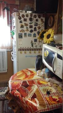 Сдам комнату в г.Подольск, , Бутовская улица - Фото 3