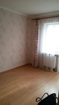 1-комнатная квартира Раевского ул. - Фото 5