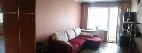 4-к квартира ул. Попова, 16 - Фото 3