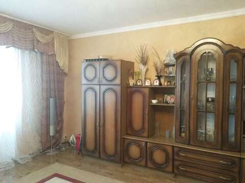 Продажа дома, Белгород, Ватутина пр-кт. - Фото 4