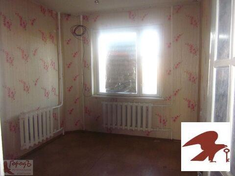 Квартира, ул. Узловая, д.3 - Фото 5
